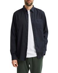 Selected Homme Rick Regular Fit Shirt