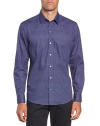 Singh regular fit sport shirt medium 8801301