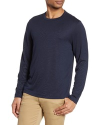 Nordstrom Men's Shop Long Sleeve T Shirt