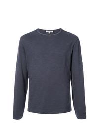 Alex Mill Standard Long Sleeve Top