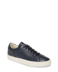 Common Projects Achilles Multi Ply Sneaker