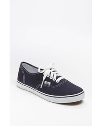 Authentic lo pro sneaker medium 9806