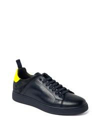 Jared Lang Bari Sneaker