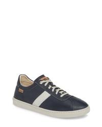 PIKOLINOS Belfort Perforated Sneaker