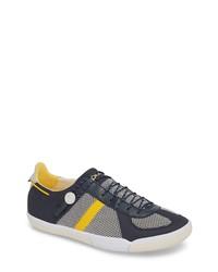 PLAE Butler Low Top Sneaker