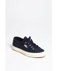 Cotu sneaker medium 9820