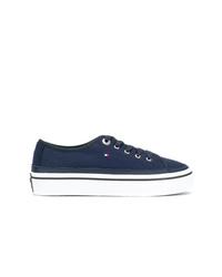Tommy Hilfiger Flatform Sneakers