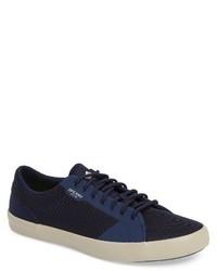 Sperry Flex Deck Ltt Sneaker