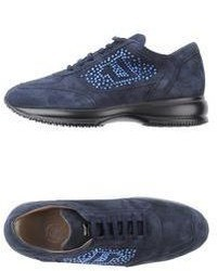 Gp Per Noy Bologna Low Tops Trainers