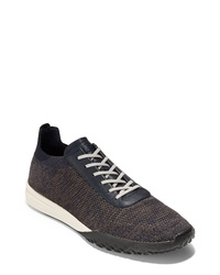 Cole Haan Grandpro Trail Low Stitchlite Sneaker