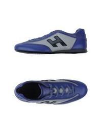 Hogan Sneakers Item 44617252
