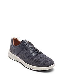Rockport Lets Walk Sneaker