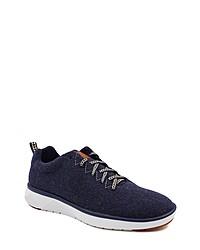 Pendleton Low Top Sneaker