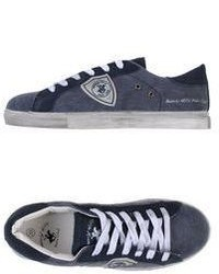 Beverly Hills Polo Club Low Tops Trainers