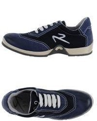 9.2 By Carlo Chionna Low Tops Trainers