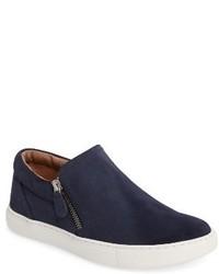 Lowe sneaker medium 3691282