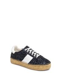 MARC FISHER LTD Margo Espadrille Sneaker