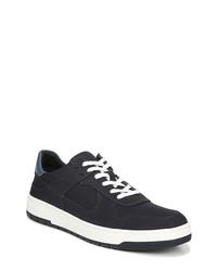 Vince Mayer Sneaker