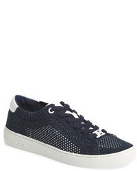 Michl michl kors skyler knit sneaker medium 3760647