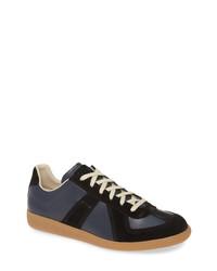 Maison Margiela Mm6 Replica Low Top Sneaker