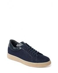 Jared Lang Napoli Sneaker