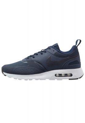 ... Nike Air Max Vision Prm Trainers Indigooffwhiteblack