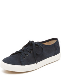 A.P.C. Pam Tennis Sneakers