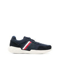 Tommy Hilfiger Panel Runner Sneakers