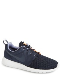Roshe run premium sneaker medium 23359