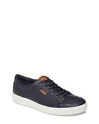 Ecco Soft 7 Light Sneaker
