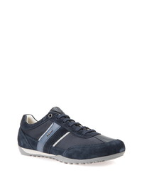 Geox Wells Sneaker