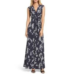 Jersey maxi dress medium 3722782