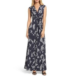 Petite jersey maxi dress medium 3722782