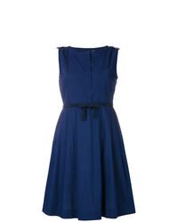 Woolrich Chest Pocket Dress