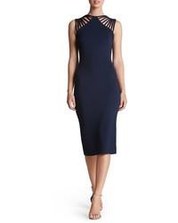 Gwen midi dress medium 3753534
