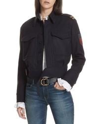 Polo Ralph Lauren Aviator Jacket