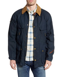 Barbour Beldale Jacket
