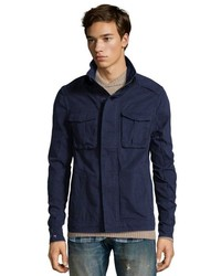 J.Crew Field Mechanic Jacket | Where to buy &amp how to wear