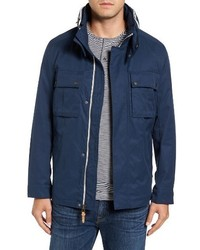 Military oxford jacket medium 1247519