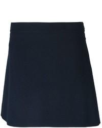 Chloé Classic Skirt