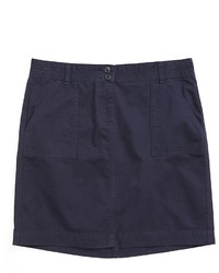 Tommy Hilfiger Final Sale  Cargo Skirt