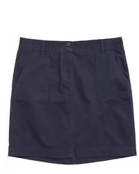 Tommy Hilfiger Final Sale  Cargo Skirt