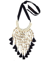 Figue Sina Necklace