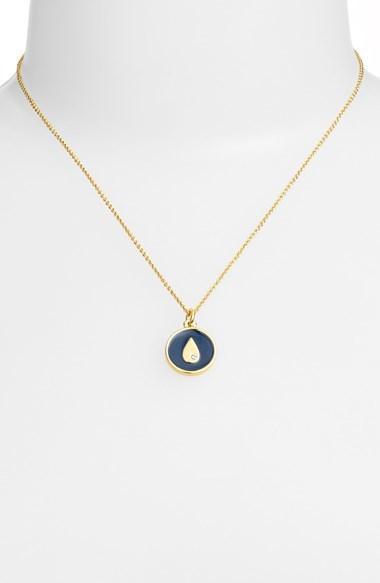 small handbags kate spade zodiac necklace