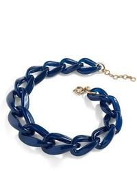 Oval link necklace medium 5255565