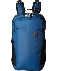 Pacsafe Vibe 20 Anti Theft 20l Backpack Backpack Bags