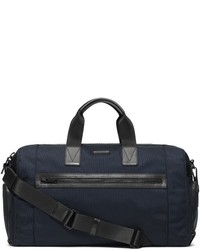 Michael Kors Michl Kors Parker Nylon Gym Bag