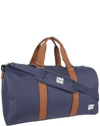 Herschel Supply Co Ravine Duffel Bags