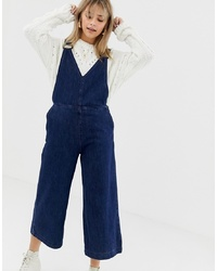 New Look V Neck Jumpsuit