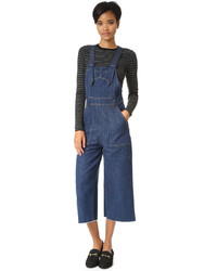 Ziggy overalls medium 761578